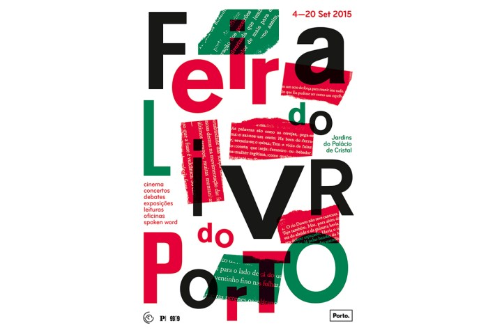 Feira_Livro_Cartaz
