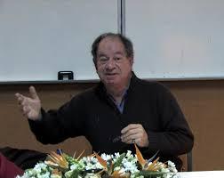 Alberto Pimenta - III
