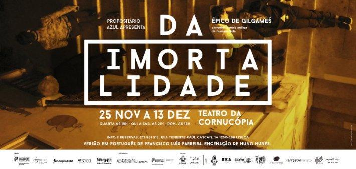 Da-Imortalidade_cartaz