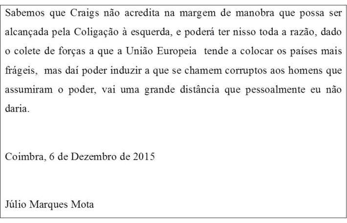 paul craig roberts - IX
