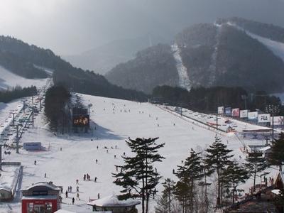 pyeongchang-winter-_-2-0-1-4-candidate-city---pyeong-chang-dragon-valley-_ski-_resort_400_300