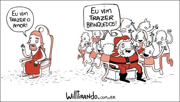 will-amor-00-jb