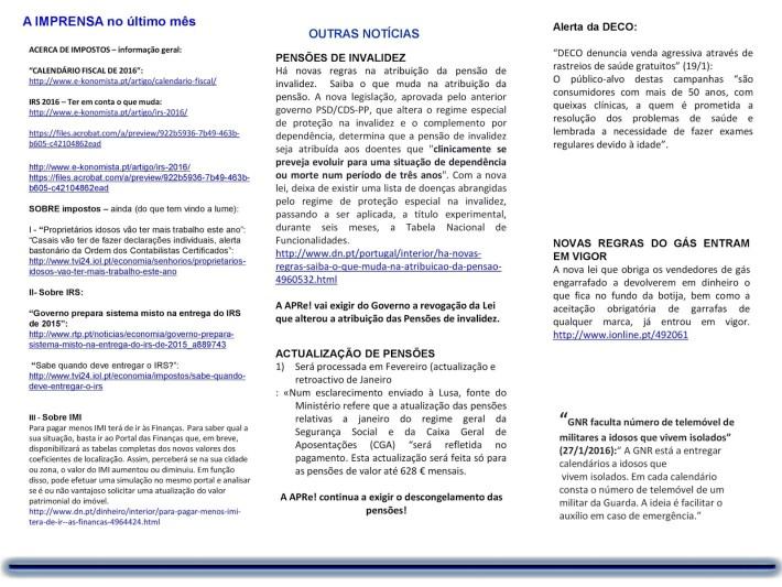 1ªs%20Notícias%20APRe!%202016-page-003