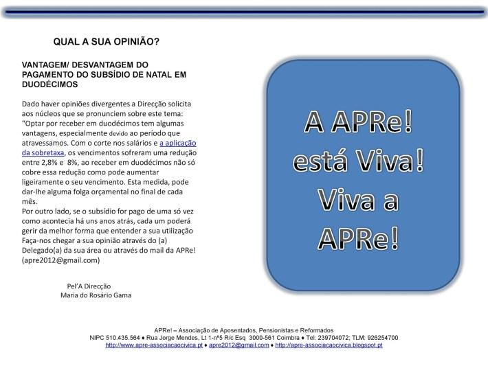 1ªs%20Notícias%20APRe!%202016-page-004