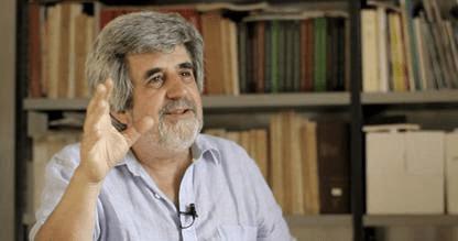 António Gama (1948 - 2014)