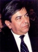 António_Salvado