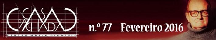 banner nº 77