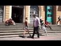 Belo Horizonte - La Donna è mobile