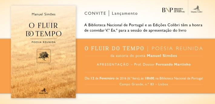 Convite_Fluir_BN