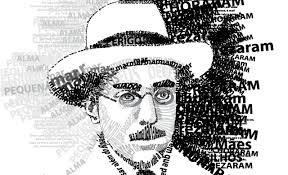 Fernando Pessoa - Ricardo Reis - II