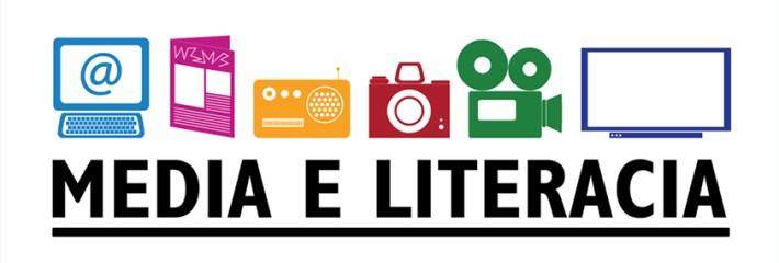 media e literacia blog