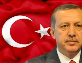 erdogan - II
