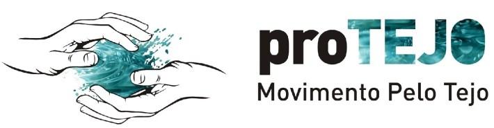 logo_protejo_hor - II