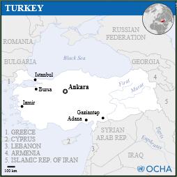 Turkey_-_Location_Map_%282013%29_-_TUR_-_UNOCHA