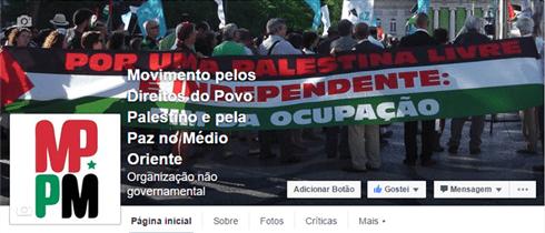facebook - II
