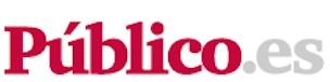 Logo-publico.es_