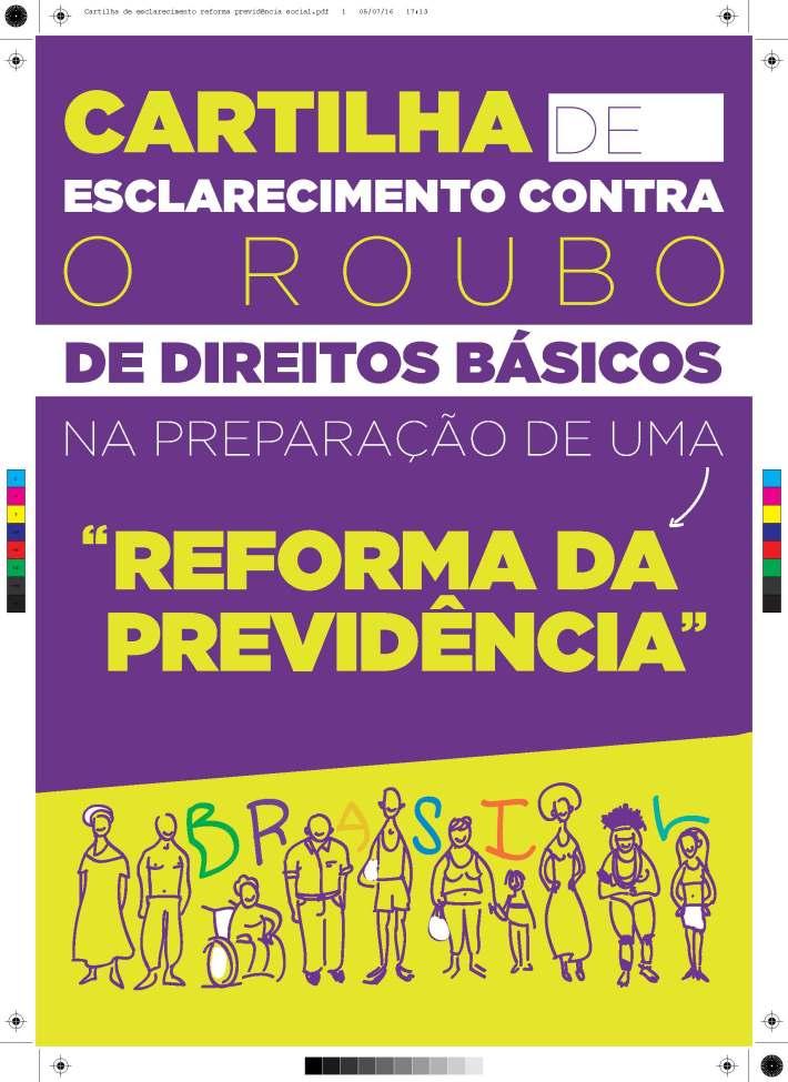 Cartilha de esclarecimento reforma previdência social (3).pdf 2_Page_1