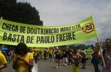 foto-faixa-paulo-freireOK