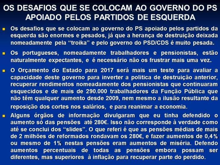 38-2016-portugal-desigualdades-xxv