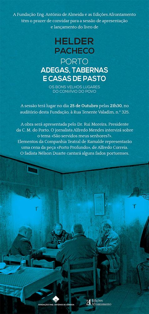 convite_portoadegas_electronico