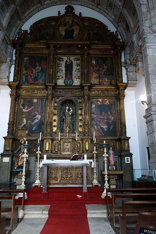 dsc08714-capela-dos-alfaiates-750x