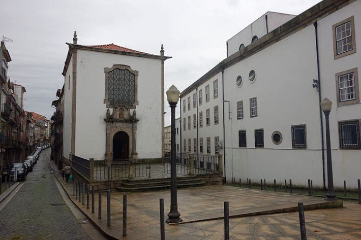 dsc08720-capela-dos-alfaiates-750x