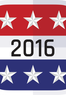 us_elections_icon_1024_transparent