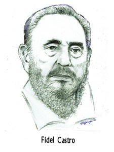 fidelcastro