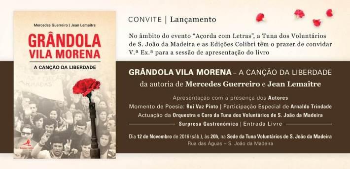 grandola-vila-morena