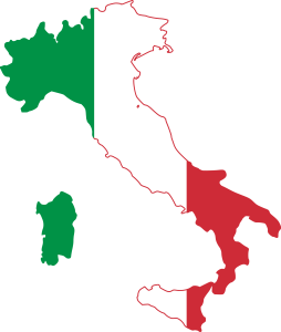 italy_map_flag