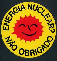 nuclear-nao-obrigado