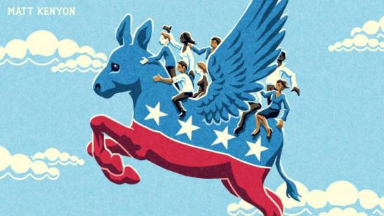 texto 2 são os russos os culpados pela eleição do monstro político donald trump 6