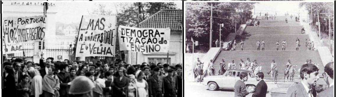 COIMBRA 1969 50 ANOS 0