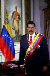 Venezuela 23 2