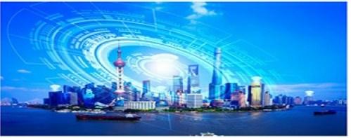 14 A aceleração do crescimento chinês 1