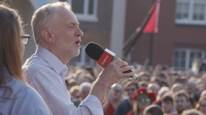12 Sacaluga Um epitáfio político para Corbyn 1.jpg