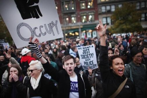 6 Como o Partido Democrático Aprendeu a Guerra de Classes Salarial 1