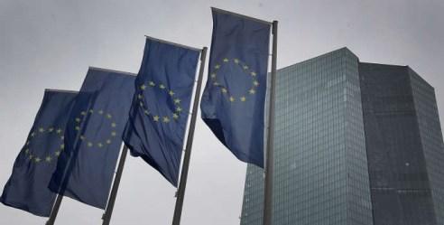 Texto 32. Nenhum Estado europeu tem meios para lidar sozinho com um tal choque