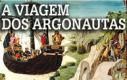 A Viagem dos Argonautas