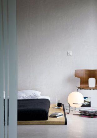 found on slaapkamer-ideen.nl