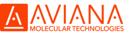 Aviana Molecular Technologies, LLC