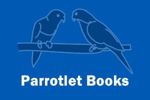 Parrotlet Books