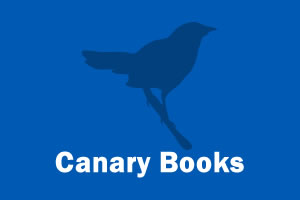 Canary Books