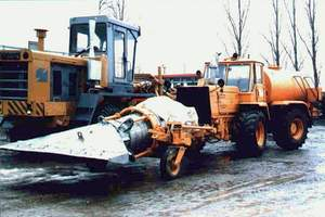 TM-59MG