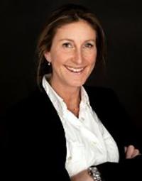 Marily van Messel