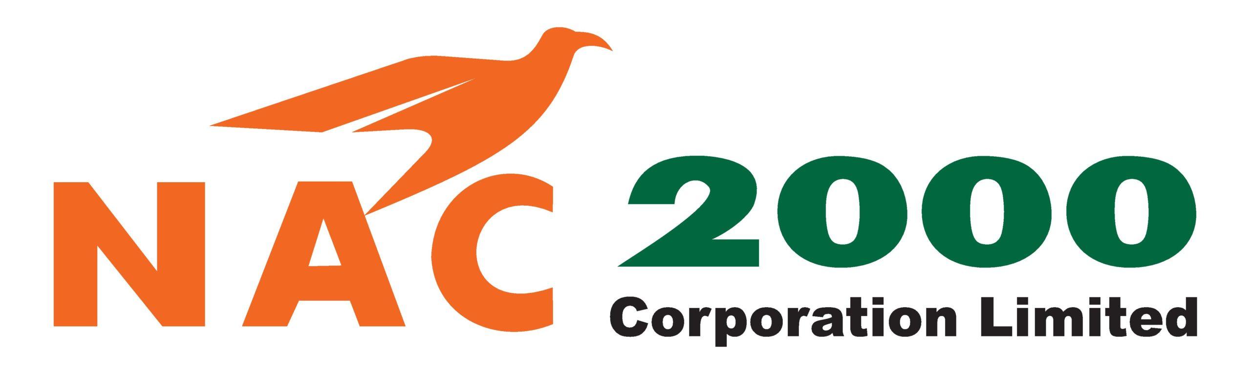 NAC 2000 Logo Jpeg White Background