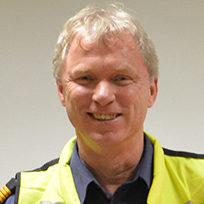 Jan Huizing