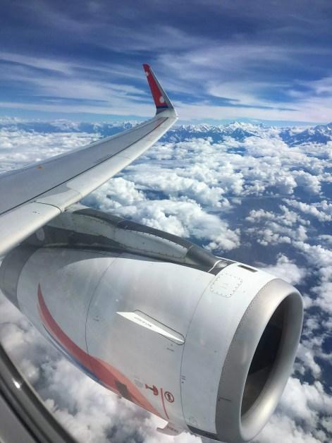 first-flight-a320