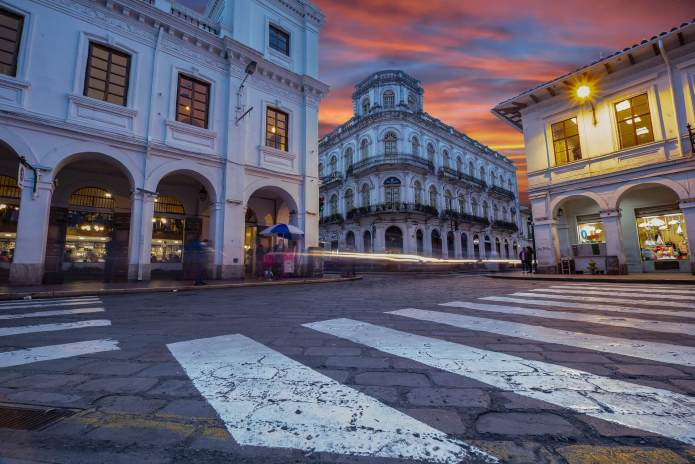 cheapest-tourist-destination