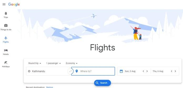 cheap-flights-booking